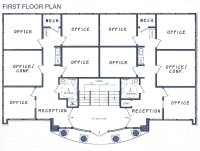 OFFICE BUILDING DESIGN PLANS  Find house plans
