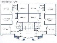 OFFICE BUILDING DESIGN PLANS  Find house plans