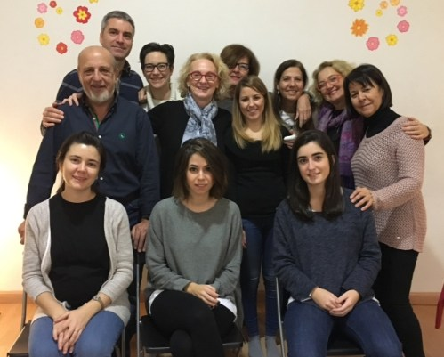 taller_mindfulness_madrid