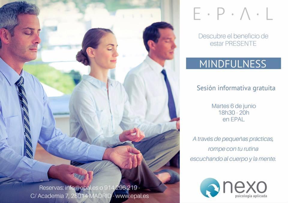 mindfulness_gratis_madrid