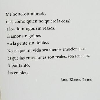 amor_bueno