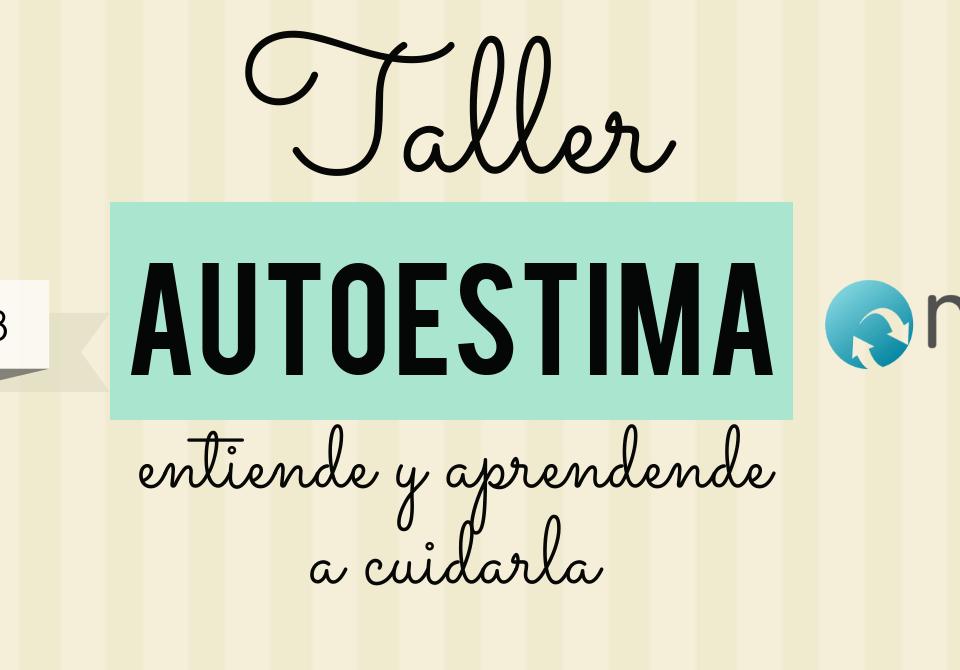Cartel_Autoestima18