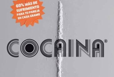 FAD cocaina