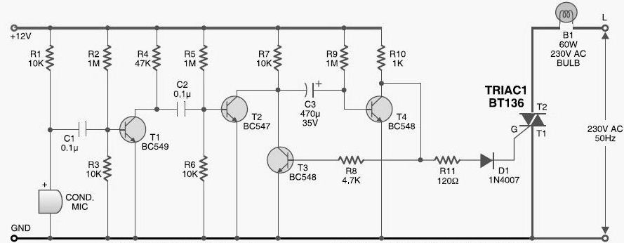 pin microphone wiring diagram together with i microphone wiring