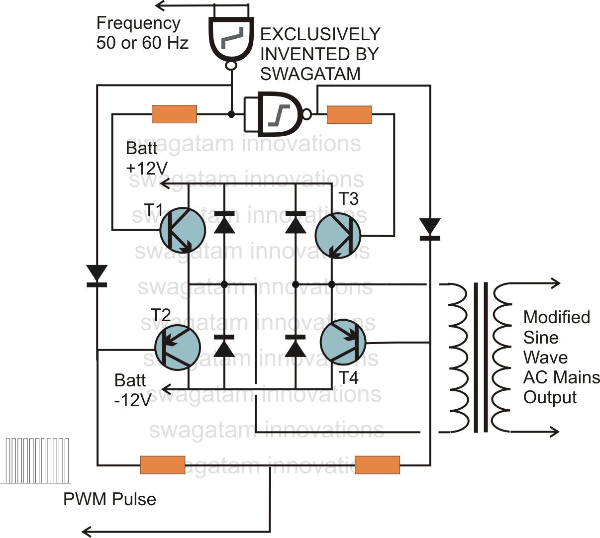 diagram additionally pure sine wave inverter circuit diagram
