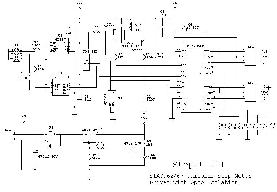 Hard Disk Motor Wiring Diagram on hard disk light, hard disk motor voltage, hard disk parts,