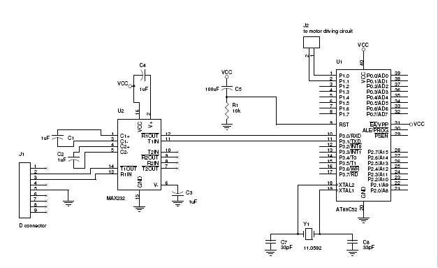 nexus tp 120 wiring diagram