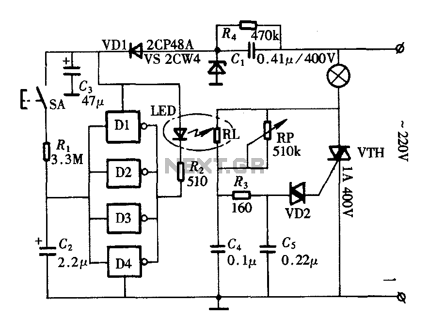 soft action mute switch
