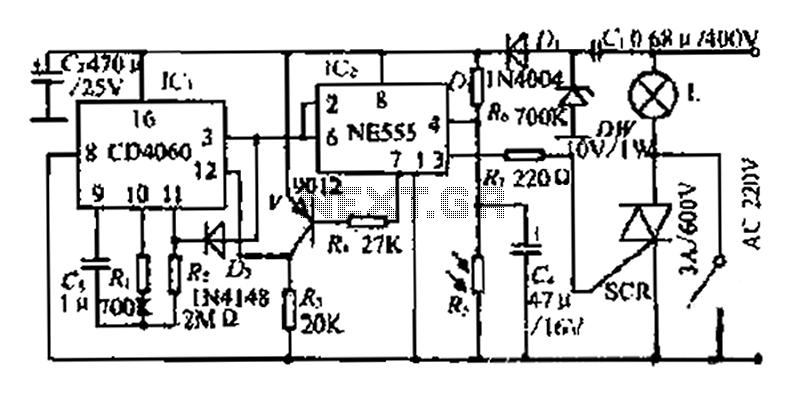 epo wiring diagram contactor