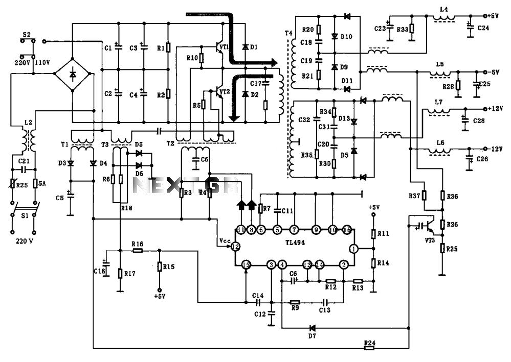 symbol likewise circuit breaker electrical symbol on electronic