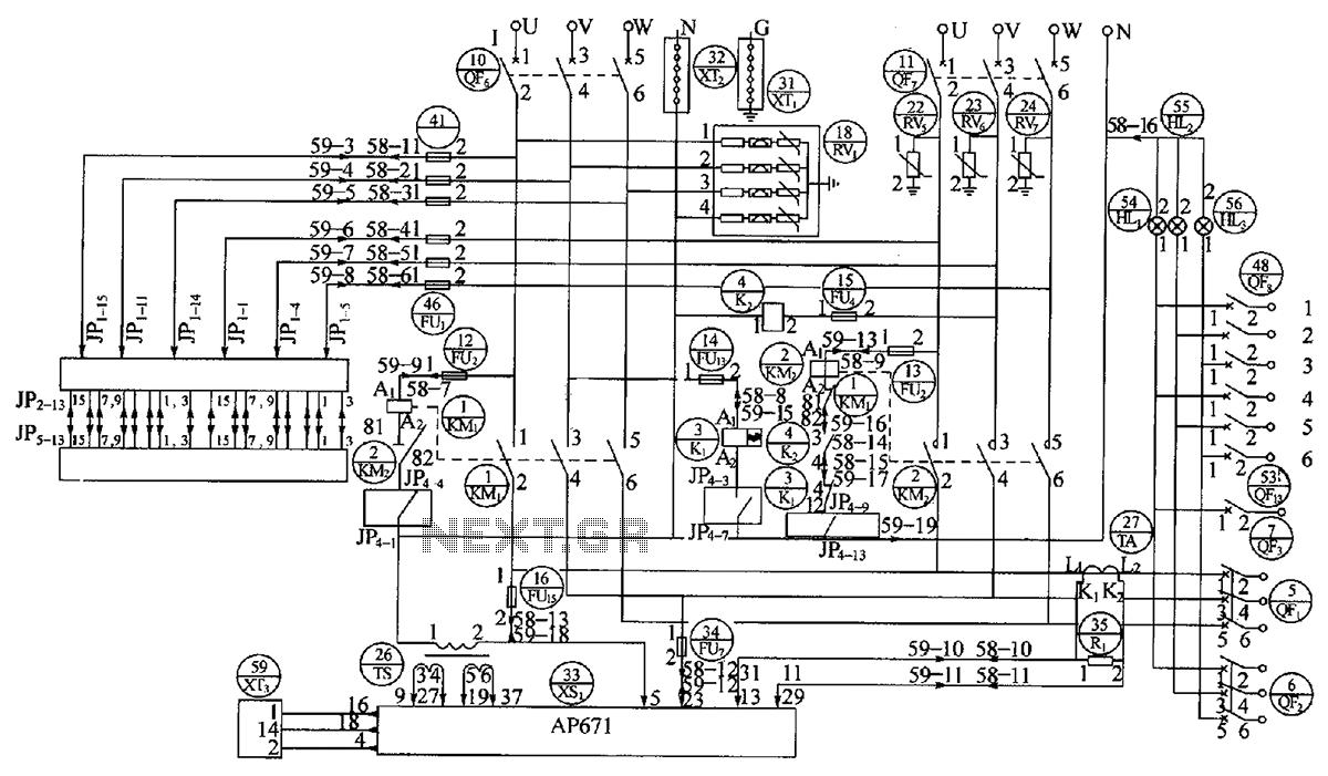 mag ic flow meter wiring diagram wiring diagrams best mag ic flow meter wiring diagram auto electrical wiring diagram blower wiring diagram mag ic flow