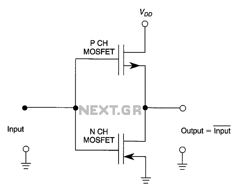 as shown in figure 567 fm demodulation circuit the figure the fm