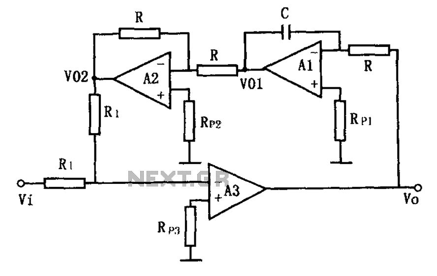 hartley oscillator circuit simulator