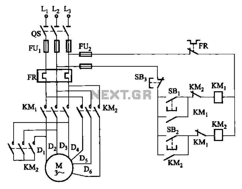 painless wiring dual battery isolator