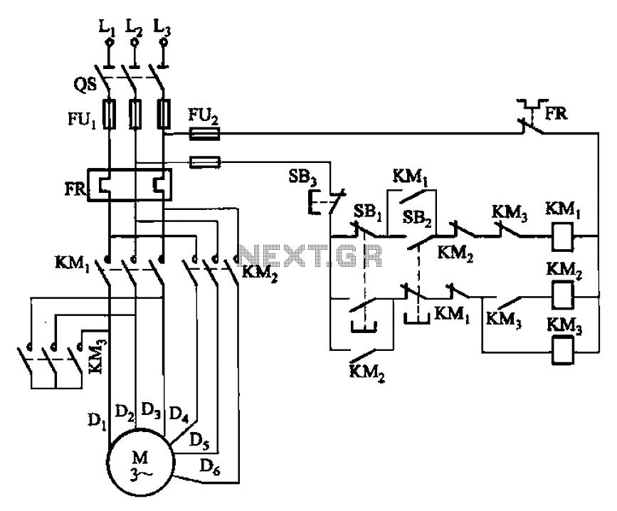 central ac unit motor wiring diagram diagram auto wiring