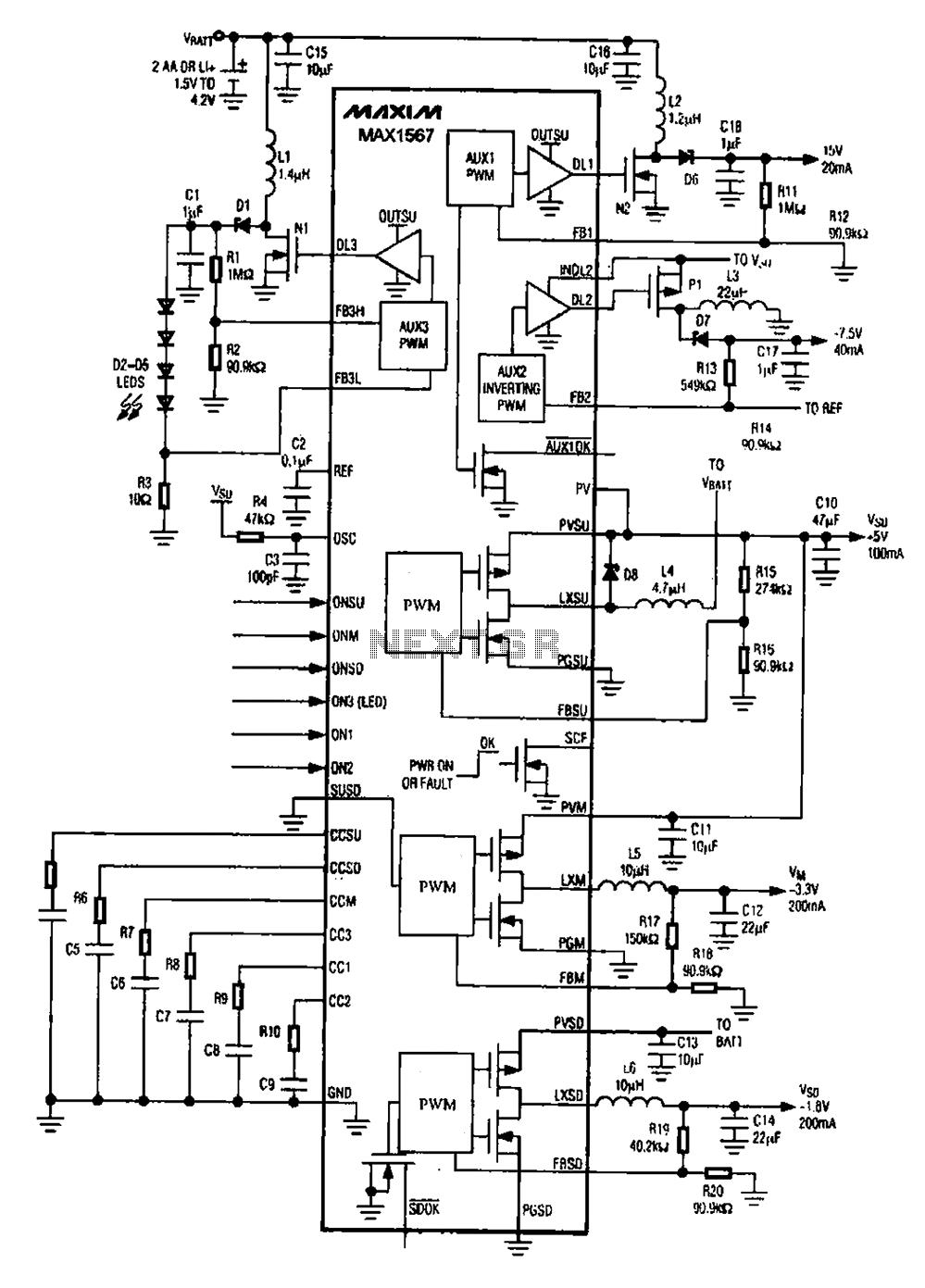 2018 dodge journey fuse box diagram