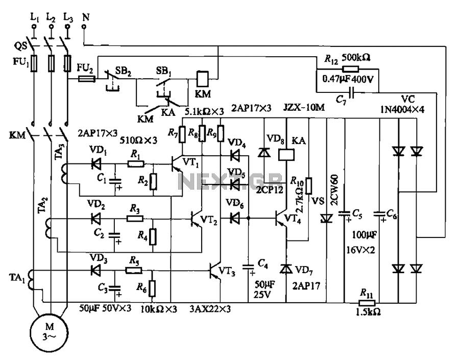 home arduino control a relay with arduino tutorial 5
