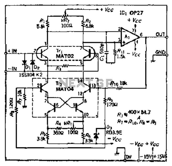 apple bong diagram