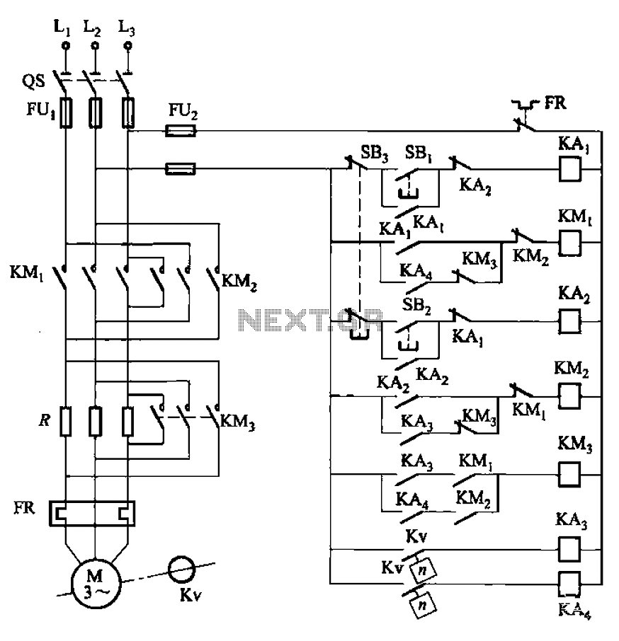 current in circuits tutorial electric current in circuit