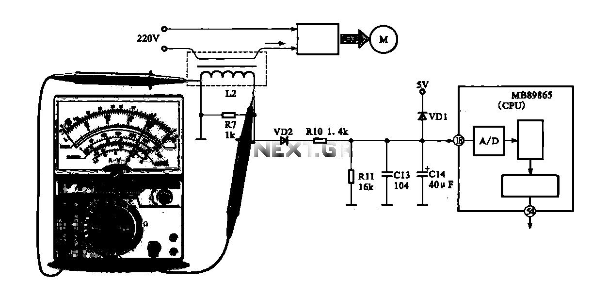 classic mini wiring diagram view diagram