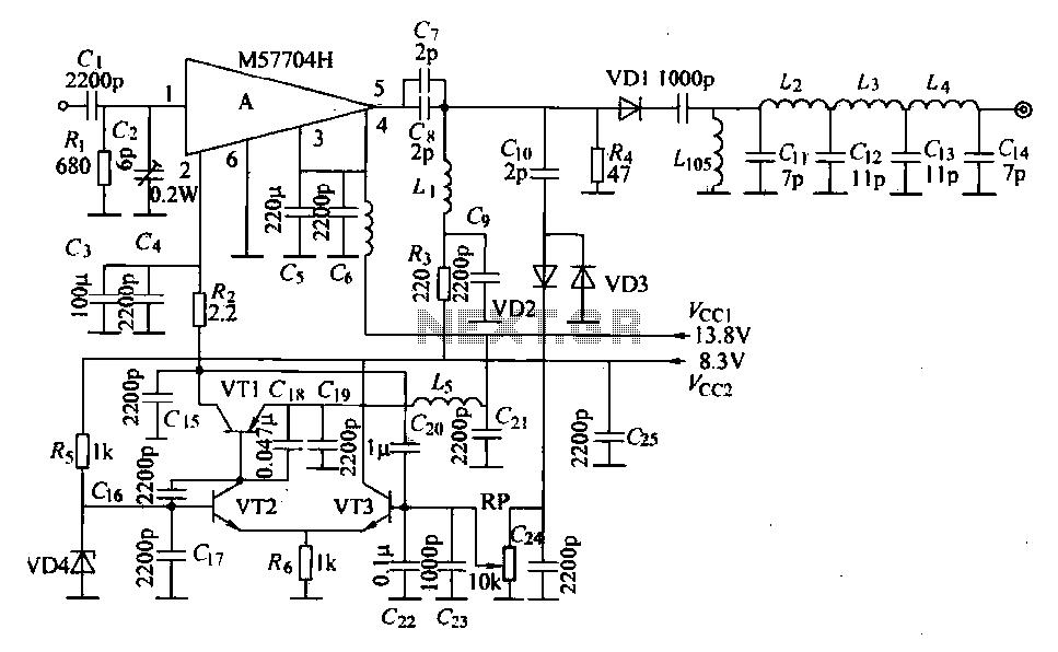 sansui car radio wiring diagram