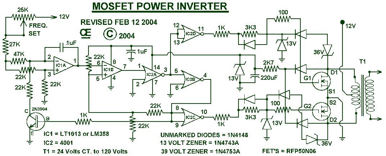 Circuit Diagram Of Small Ups manual guide wiring diagram
