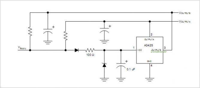 Superb Startercircuitdiagram3Phasemotorcontrolwiringdiagram3Phase Basic Wiring Digital Resources Bioskbiperorg