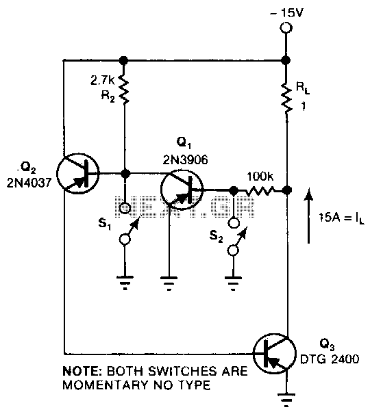 voltage ratings of an scr