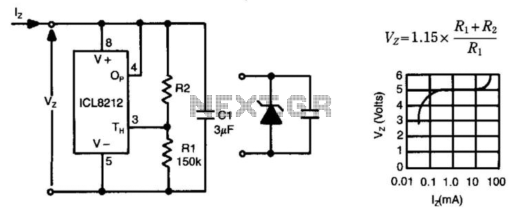 in an ac circuit tutorial resistance and impedance in ac circuit