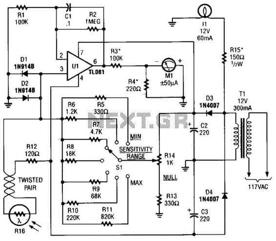 4 pin relay advance auto