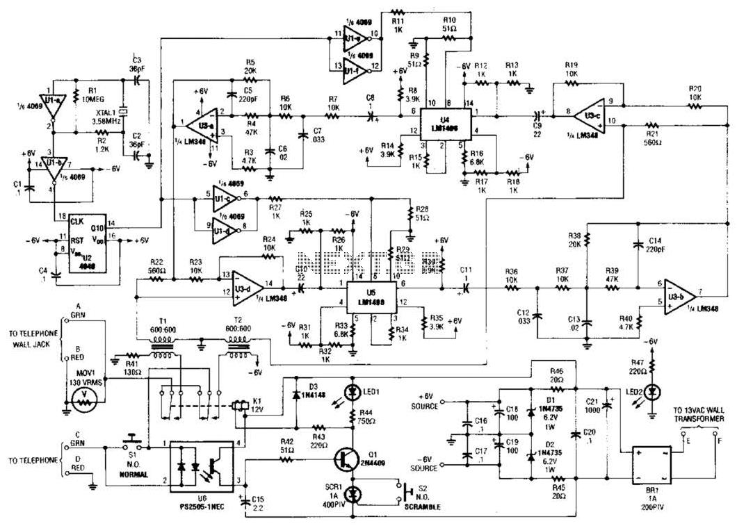 Sound Powered Phone Wiring Diagram Get Free Image Auto Telephone