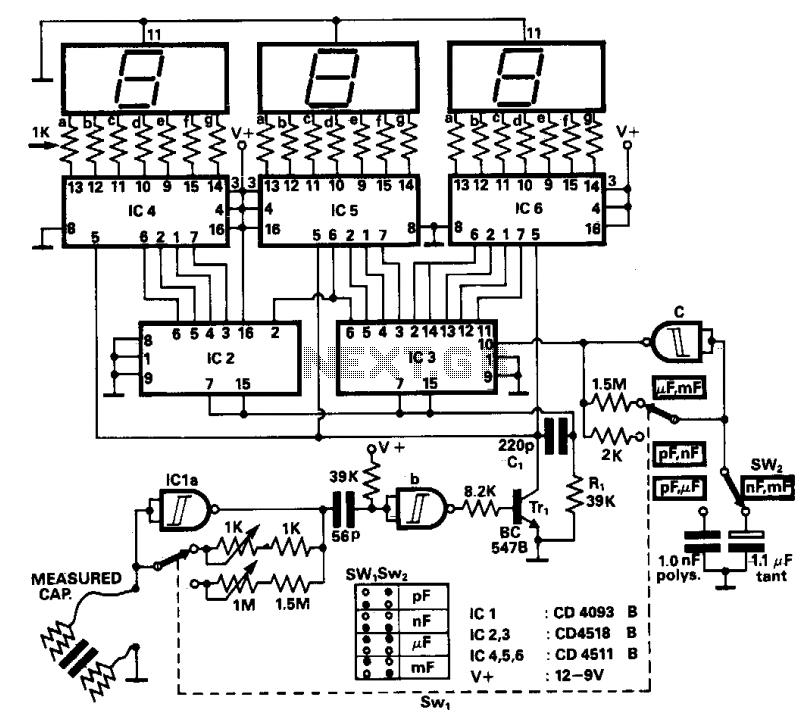 wiring a rj12 plug
