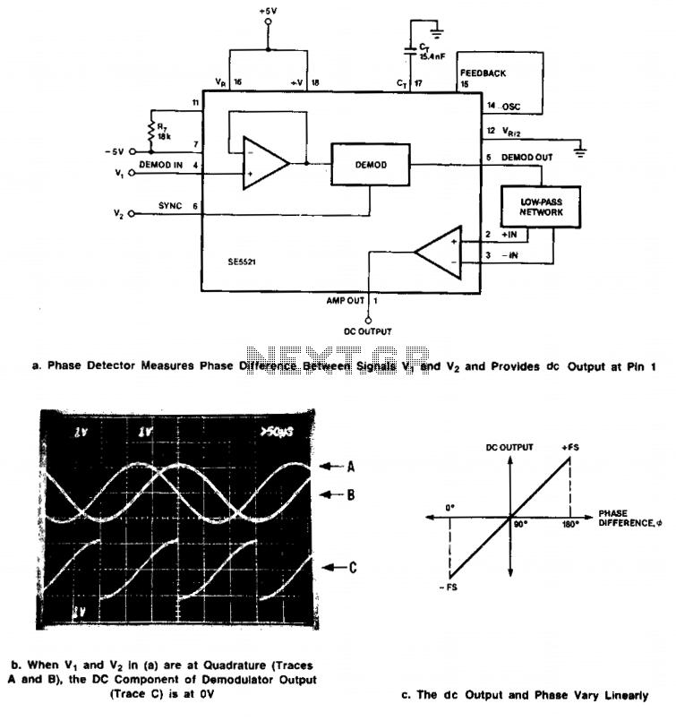 honeywell rth7400 thermostat wiring diagram