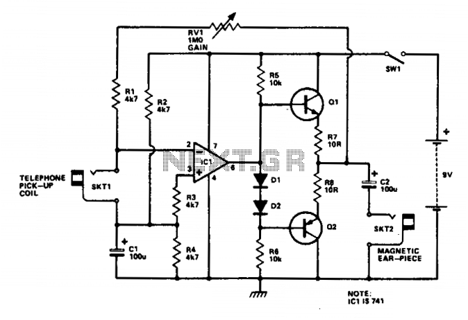 house wiring tracer