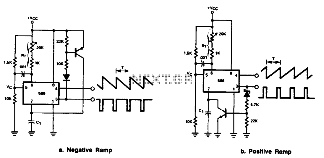 wiring diagram for a 3 phase 208 wye to 240v delta