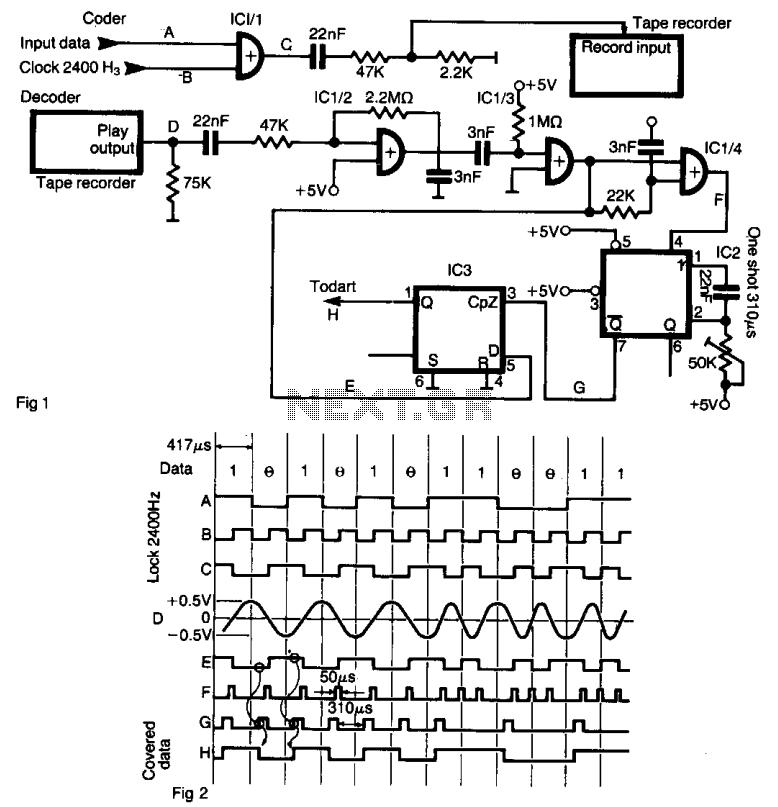 speed circuit game