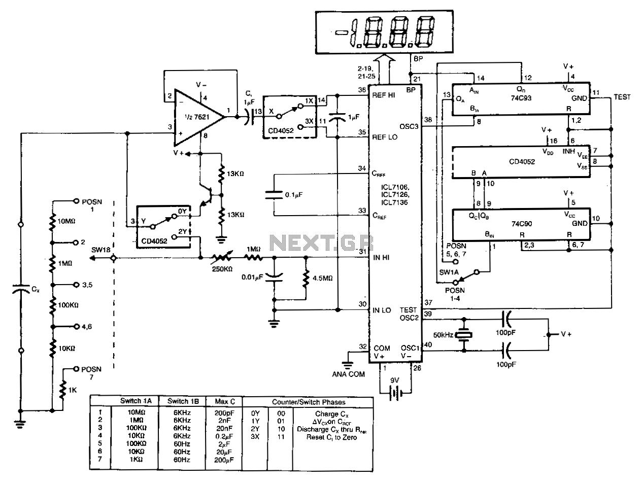 abarth schema cablage rj45 telephone