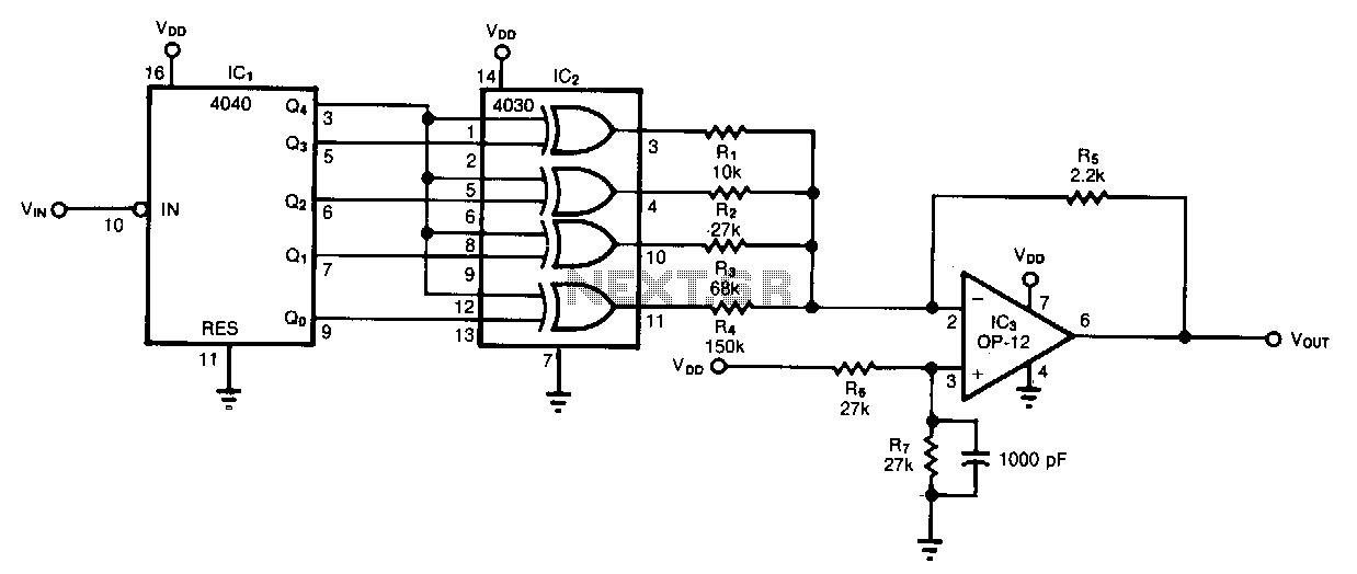 ac circuits with phasors