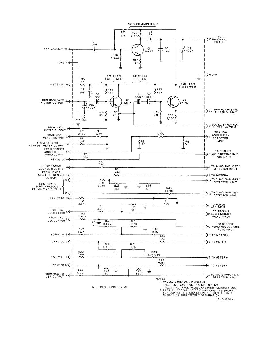 1 8 Khz Ic 555basic Oscillator Repository Auto Electrical Wiring 555 Timer Pdf Http Wwwnextgr Othercircuits 555lm555ne555timer Load 500