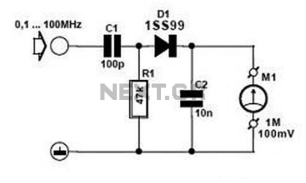 electromagnetic levitation circuit board