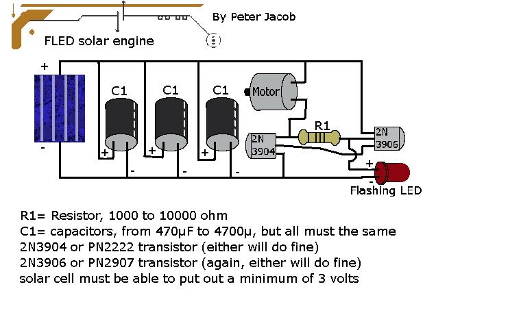 Garden Solar Panel Wiring Diagram Index listing of wiring diagrams