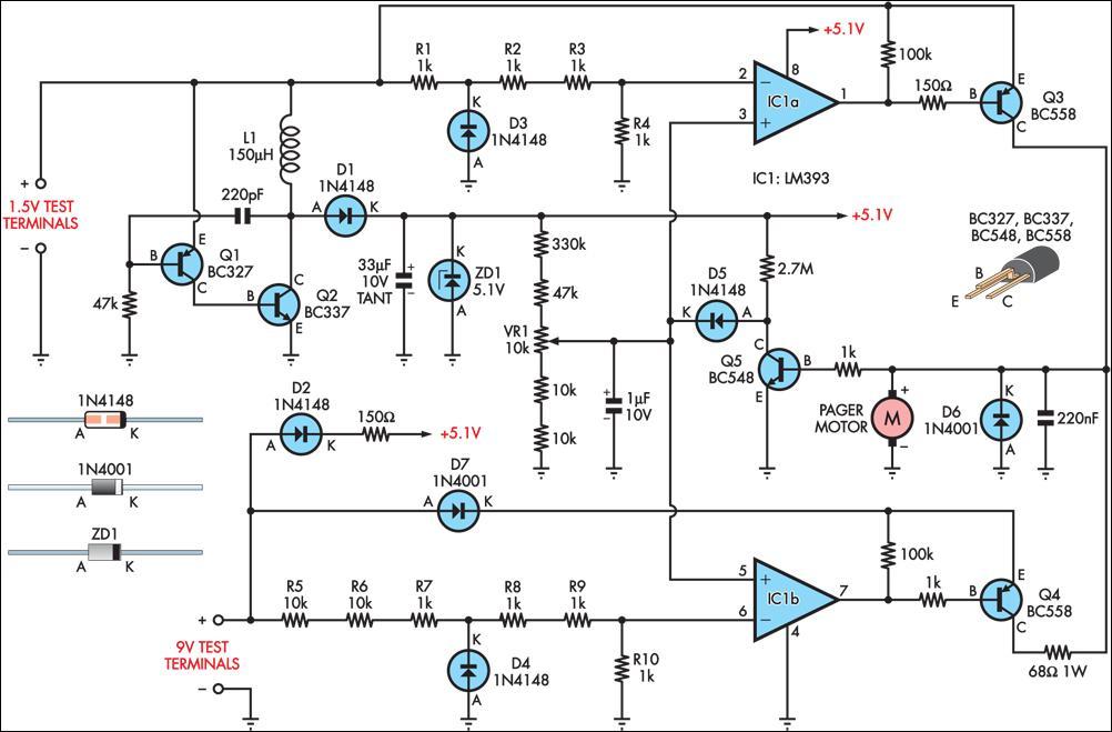 toyota vista wiring diagram f tail light wiring diagram wiring