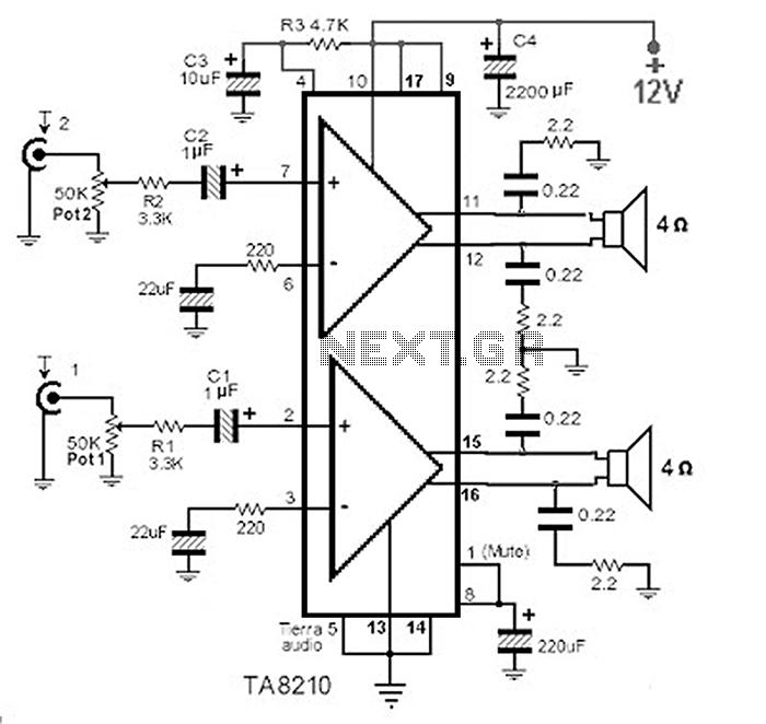 ford jbl audio system wiring diagram