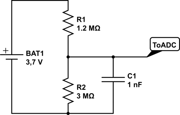 next operation of a current control circuit is checked