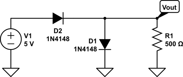 clock oscillator basic circuit diagram from sirius microsystem