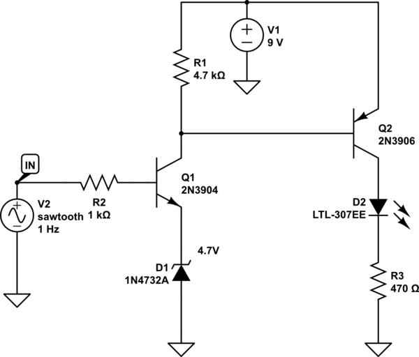 electronic torricelli barometer