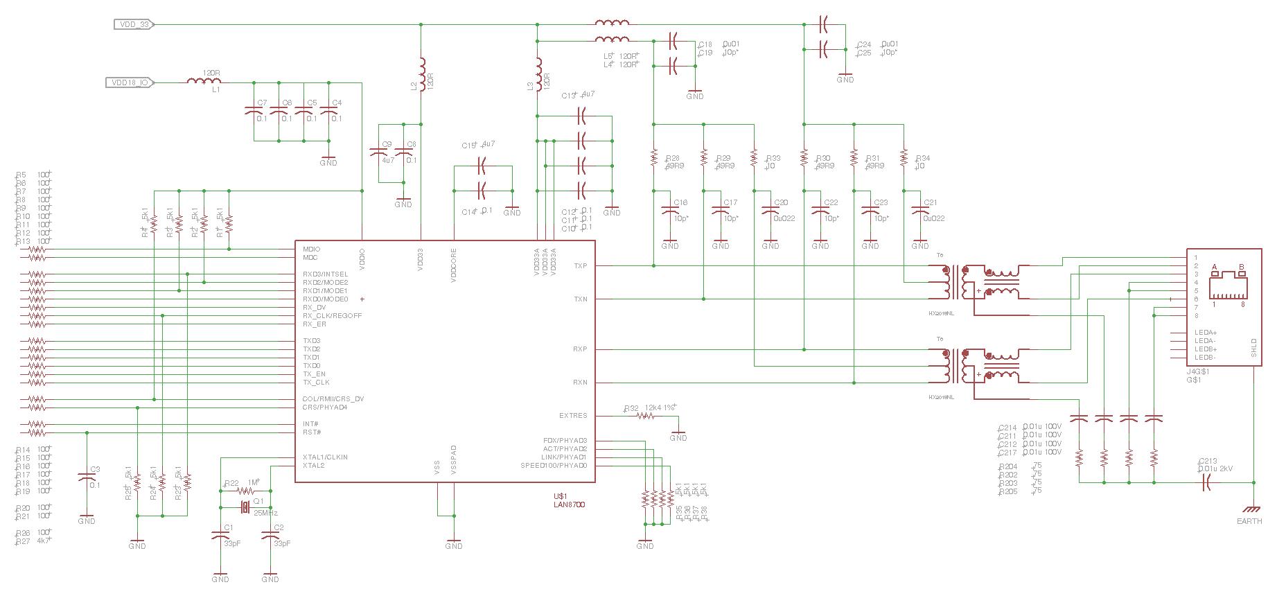 micro ampere meter circuit using ua 741