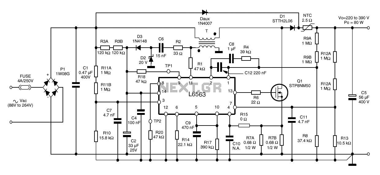 this is danger beep circuit it use 555 integrated number circuits