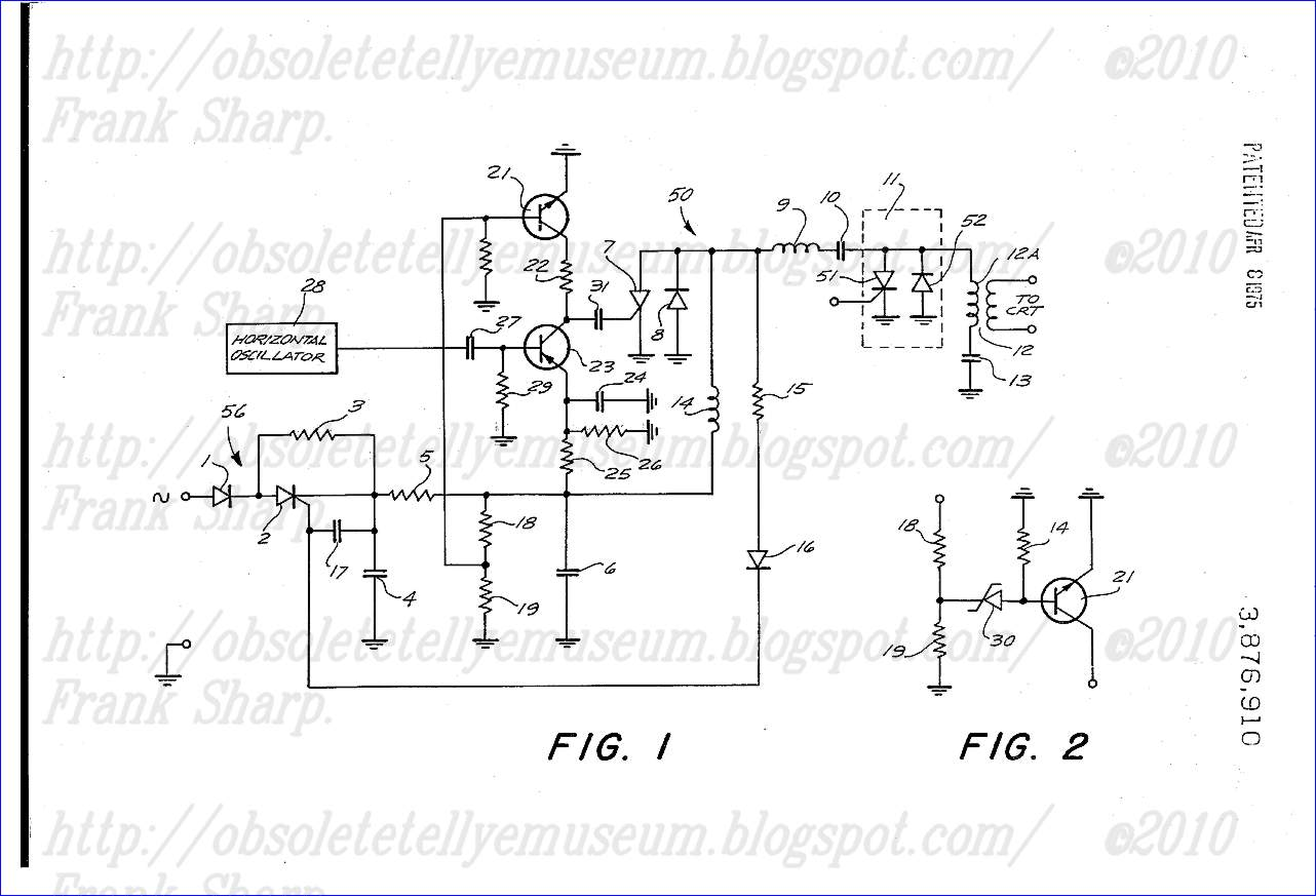 wiring diagram sony xplod 45w