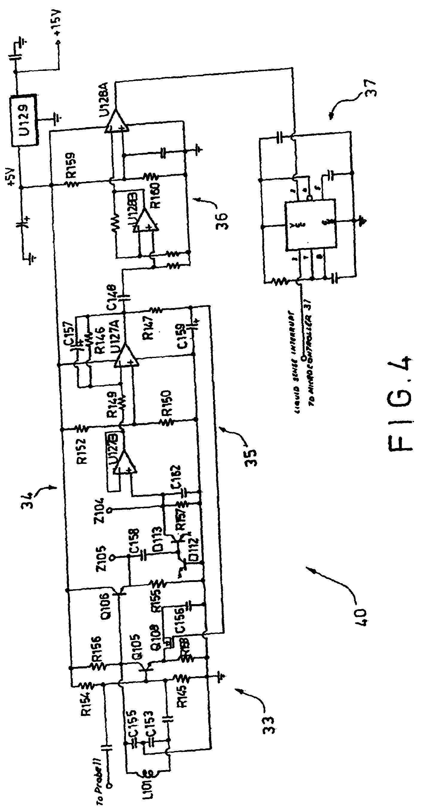 motor wiring diagram on wiring diagram besides 460 volt single phase
